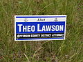 Theo Lawson for Jefferson County District Attorney.JPG
