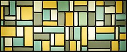 Theo van Doesburg leaded glass composition VIII.jpg