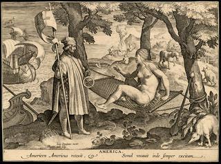 Flemish Baroque engraver