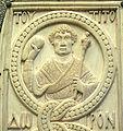 Theodorus Philoxenus Sotericus A 02a.JPG