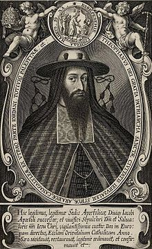 Theophanis Patriarch 1620.JPG