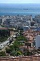 Thessaloniki, Östliche Stadtmauer (Τείχη της Θεσσαλονίκης) (5. Jhdt.) (33966657338).jpg