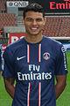 Thiago Silva (cropped).jpg