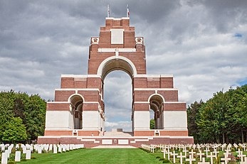 Thiepval Anglo-French Cemetery -13.jpg