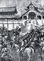 Third Anglo-Burmese War A.jpg