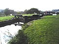 Third Lock - geograph.org.uk - 67783.jpg