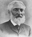 ThomasRyan 1827 1903 musician.png
