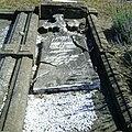 Thomas Davey headstone.jpg