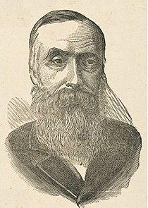 Thomas Dick, 1882.jpg