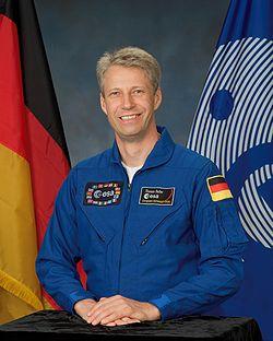 Thomas Reiter STS-121.jpg