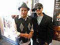 Thomas Ybarra and Mario Orozco.jpg