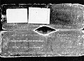 Thon Buri manuscript, 2317 BE (1).jpg