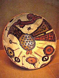Thr muze art islam 7