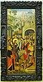 Thuizon maître-autel Entrée à Jéruzalem.jpg