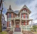 Tibbetts-Rumsey House, Ithaca NY.jpg