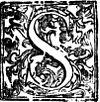 Tiberi - Nuova, e vera relazione del terribile, e spaventoso terremoto successo nella città della Matrice, Roma, 1639 (page 2 crop).jpg