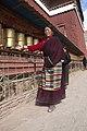 Tibet (5135070480).jpg
