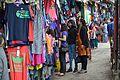 Tibetan Market - Rivoli Road - Shimla 2014-05-07 1185.JPG