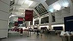 Ticket counters of LaGuardia Airport (23439341232).jpg