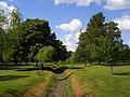 Tidworth Park - geograph.org.uk - 440609.jpg