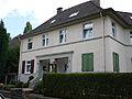 Tiegelstraße 4-6 (Mülheim).jpg