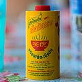 Tiger Brand pepper powder 02.jpg