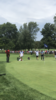 Tiger Woods chipping at the 2019 BMW Championship.png