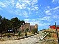 Tigranakert Artsakh 01.jpg