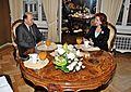 Tikšanās ar Moldovas Republikas vēstnieku (5200725267).jpg