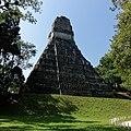 Tikal 2-19 (33446520535).jpg