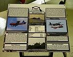 Tillamook Air Museum in Tillamook, Oregon 39.jpg