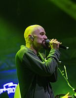 Tim Booth (James) (Haldern Pop Festival 2013) IMGP5261 smial wp.jpg