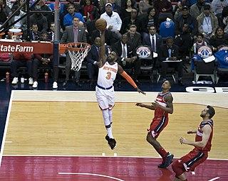 Season of National Basketball Association team the New York Knicks b55904310