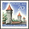 Timbru Bresle Sibiu.jpg