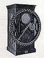 Time clock (2), 1909.jpg