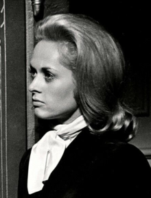 Tippi Hedren in Marnie Publicity Photo (cropped).png