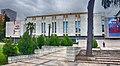 Tirana National Art Gallery 2015-09-26 01.jpg