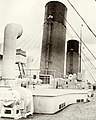 Titanic's 3rd and 4rd funnels.jpg