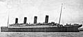 Titanic portside at Cherbourg.png
