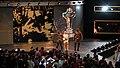 Titus Worldwide on Raw April 2018.jpg