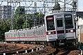 Tobu-Isesaki-Line-Series16654F.jpg