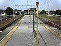 Tobu-Mibu-Eki-02-platforms-2004-8-8.jpg