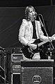 Todd Rundgren 1978.jpg