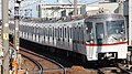 Toei-subway-5306F-20200101-131928.jpg