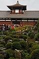 Tofuku-ji (4585136133).jpg