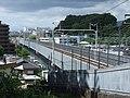 Tokaido Shinkansen Mishima Bl 02.jpg