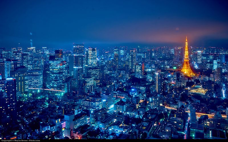 File:Tokyo (16043023330).jpg
