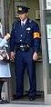 Tokyopoliceofficeinuniform.jpg
