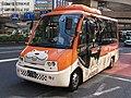 Tokyubus A2702 hachikobus.jpg