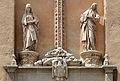 Toledo - Monasterio de San Juan de los Reyes 01.jpg